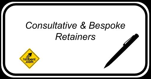 consultative-retainers-2