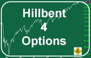 hillbent=4-options