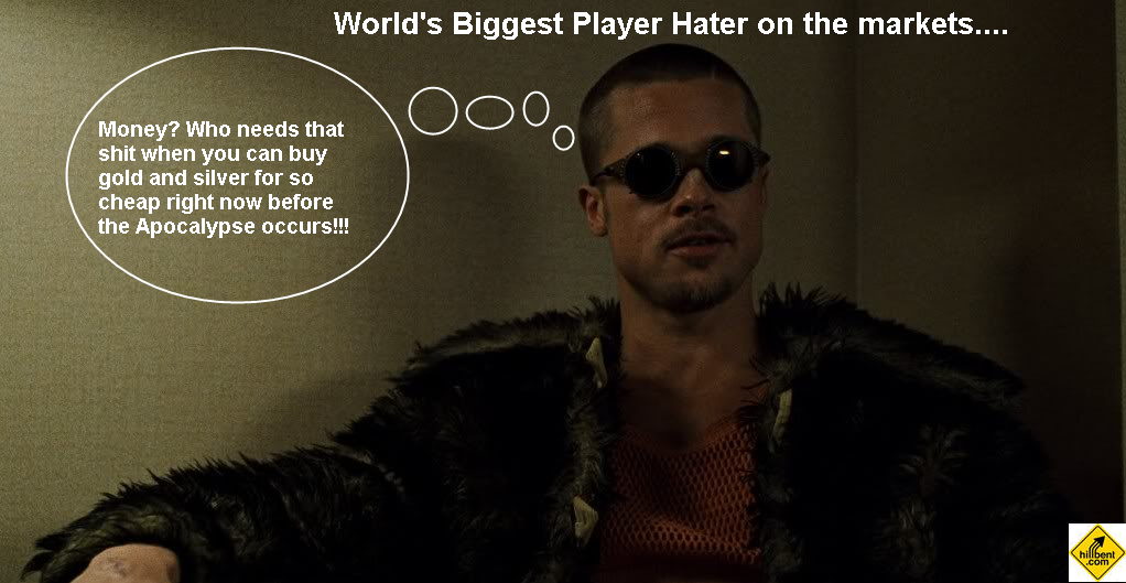 worlds-biggest-player-hater