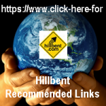 hb-recommended-links
