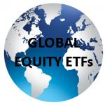 global-equity-etfs