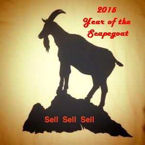 2015-scapegoat2