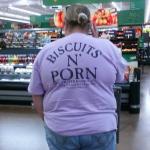 walmart-biscuits-porn