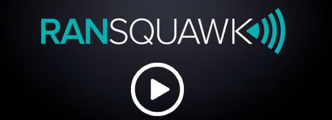 ransquawk-logo