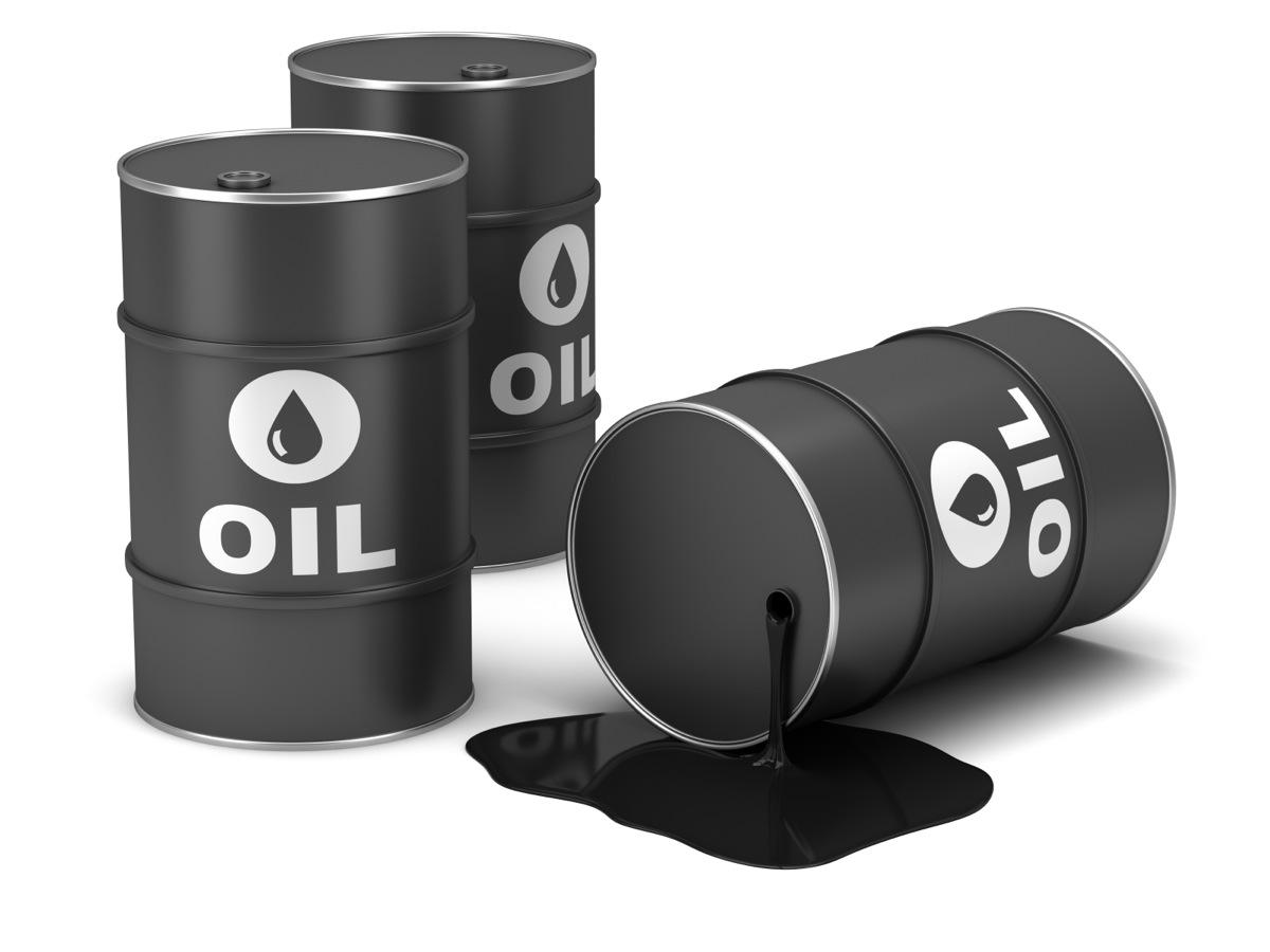 crude-oil-barrels-graphic