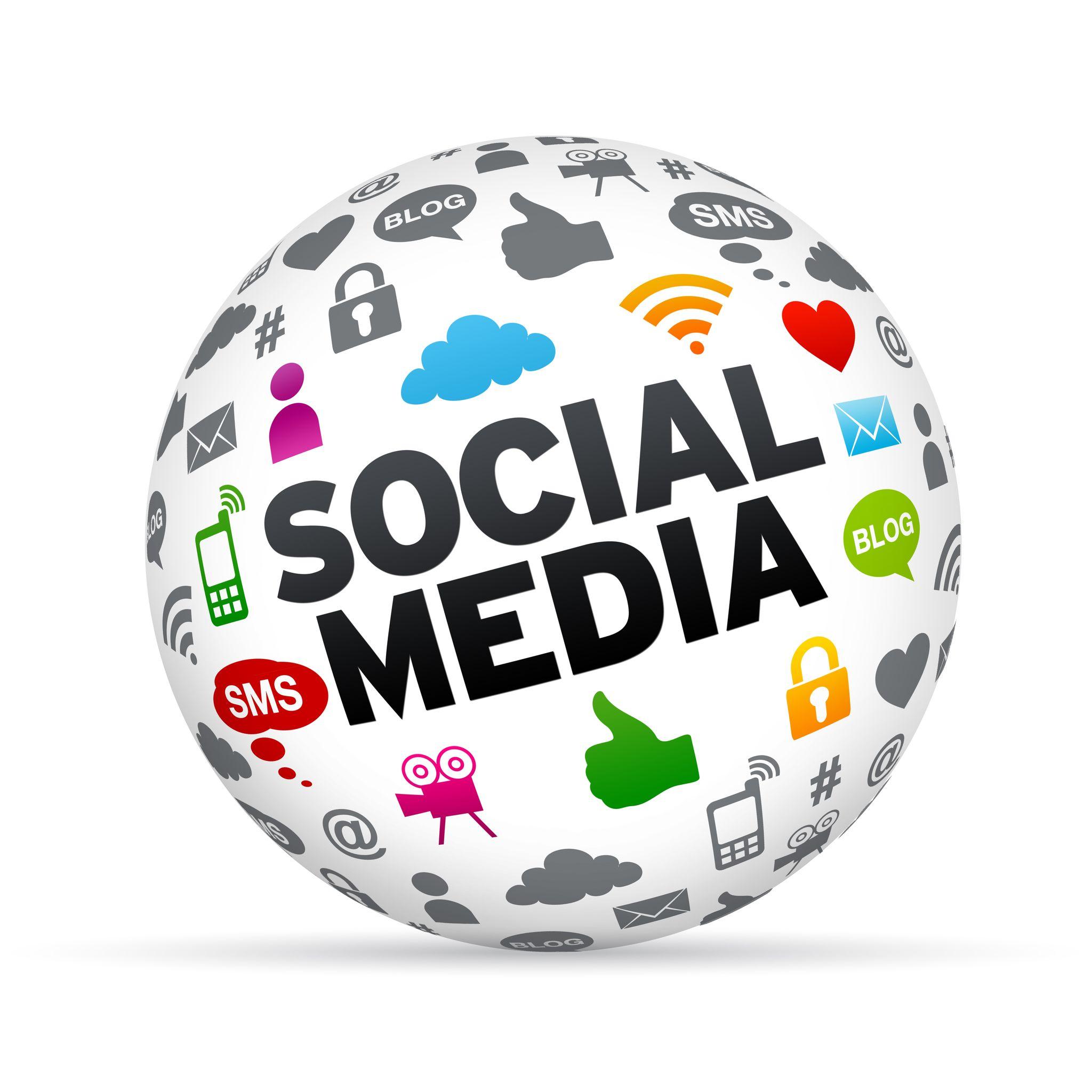 social-media-globe-image