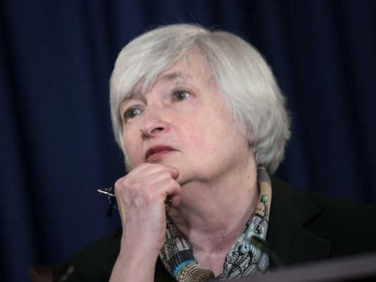 yellen-chair