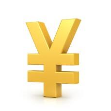 japanese-yen-symbol