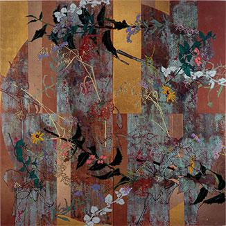 kushner-fine-arts