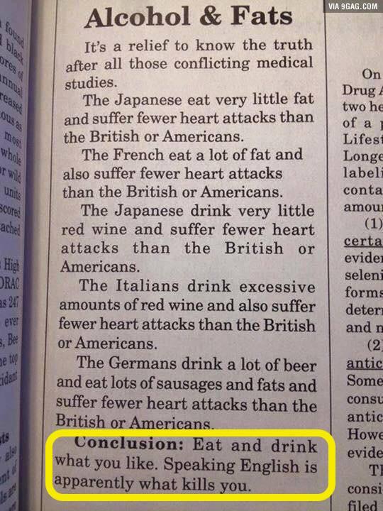 alcohol-n-fats2