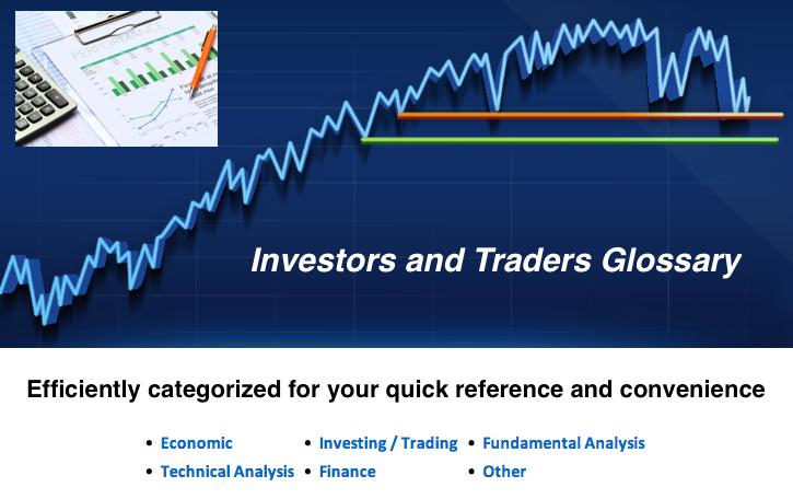 investor-n-trader-glossary