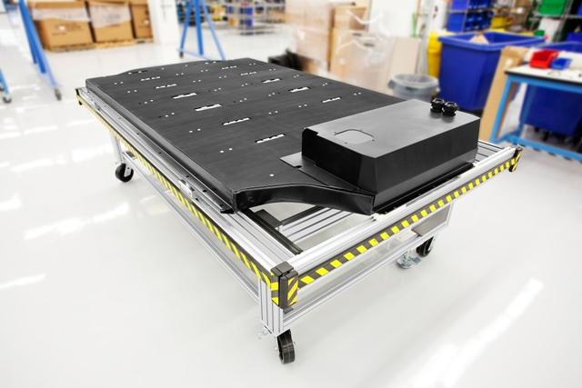 tesla-lithium-battery