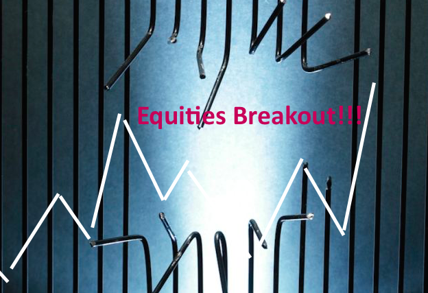 breakout-image