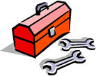 investors-toolbox-image