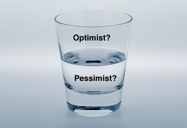 glass-half-full-or empty-optimist-or-pessimist