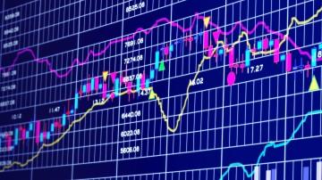 basic-stock-chart