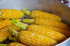 pop-corn-785074__180