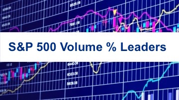 sp500-volume-%-movers