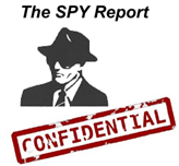 spy-report-unframed