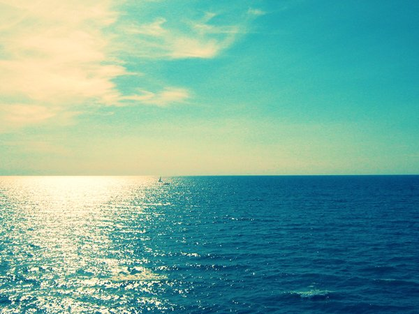 beautiful-day
